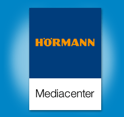 hormann mediacenter